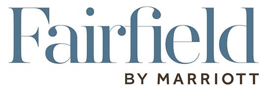 Fairfield-by-Marriott-logo-square-v3