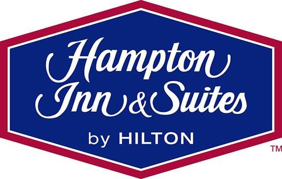 hampton-inn-suites