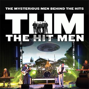 the Hit Men thumbnail