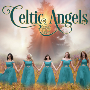 Cletic Angels thumbnail