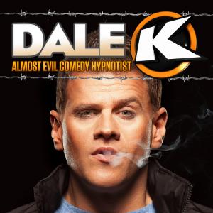Dale K Hypnotist thumbnail