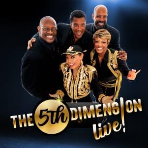 5th Dimension thumbnail