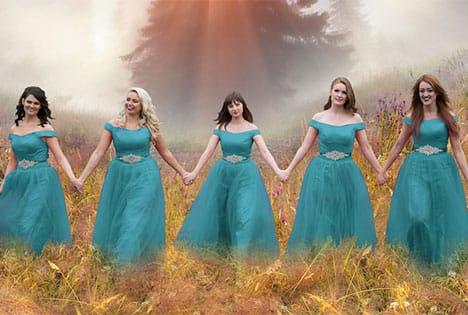 Celtic-Angels