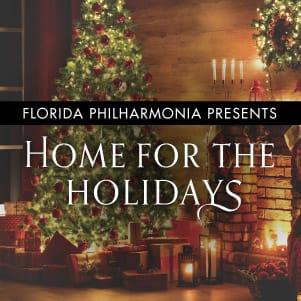 Florida Philharmonic thumbnail