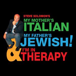 Mothers Italian Fathers Jewish thumbnail