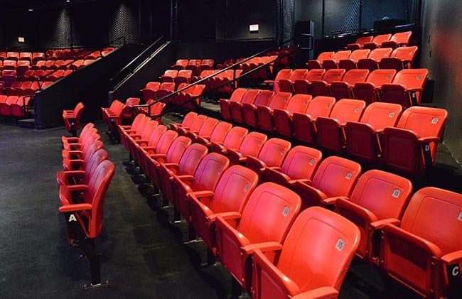 black-box-theater-seats-detail