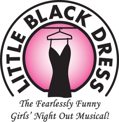 little-black-dress logo