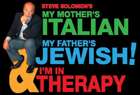Mothers Italian Fathers Jewish siders-04