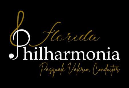 Florida Philharmonic siders-04