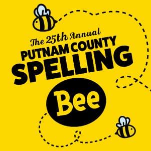 Spelling Bee thumbnail