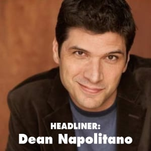 Dean Napolitano thumbnails