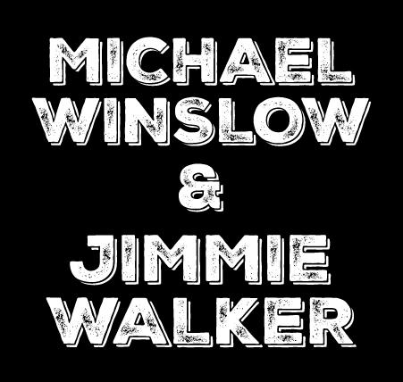 winslow wilson sliders-03